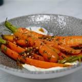 Cava Mezze - DC Private Dining