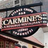 Carmine's Chicago Private Dining