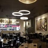 Restaurant O