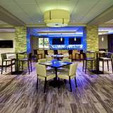 Cascadia Private Dining