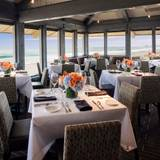 Chart House Restaurant - Redondo Beach Private Dining