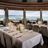 Chart House Restaurant - Dana Point Private Dining