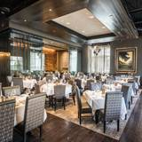 Willie G's Private Dining