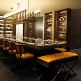 EST. Prime Steakhouse