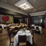 Piacere Private Dining