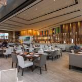 THE LOT - La Jolla Private Dining