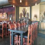 Blue Agave - Kinzie Street Private Dining