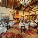 The Briarwood Event Center Private Dining