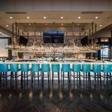 Perry's Steakhouse & Grille -  Grapevine