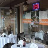 Cafe Vitale