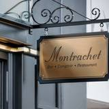 Montrachet Private Dining