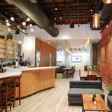 Taste Wine Bar & Kitchen