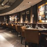 Dakota - Leeds Private Dining
