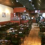 Patsy's Pizzeria - 69th St