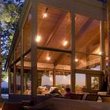 The Lodge Restaurant at Black Butte Ranch