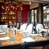 Searsucker North County/ Del Mar Private Dining