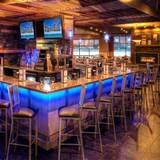 Freighters Eatery & Taproom