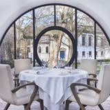 Orrery Private Dining