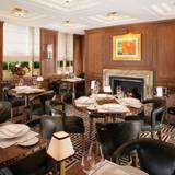 Ormer Mayfair Private Dining