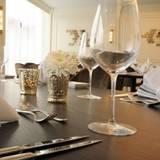 American Slang Modern Brasserie Private Dining