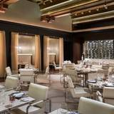 Alhambra Private Dining