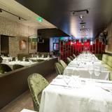 Rioja Private Dining