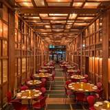 ilili Private Dining