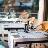 Restaurant Lanninger