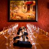 Bennethum's Northern Inn Private Dining