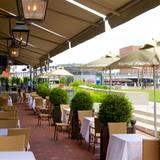Smith & Wollensky Boston – Atlantic Wharf Private Dining