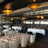 Vigilucci's Seafood & Steakhouse