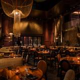 Beauty & Essex - Los Angeles Private Dining