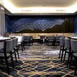 Gambaro Seafood Restaurant Private Dining