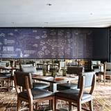 Saltwood – Charcuterie & Bar