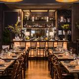 bistronomic Private Dining