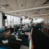 Skye Tower Restaurant & Lounge - Holiday Inn Raleigh Downtown Private Dining
