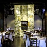 Parker's on Ponce Private Dining