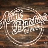 Aunt Butchies of Brooklyn - Englishtown