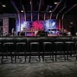 Copper Blues Rock Pub and Kitchen - West Palm  Beach