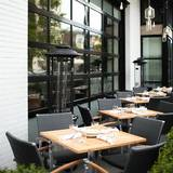 Summer House Santa Monica Private Dining