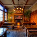The City Beer Hall