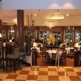 Grille 66 & Bar
