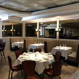 Massimo's - Fremont Private Dining