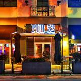 Pub 52