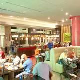 Bocas Grill & Bar Brickell