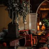 The NoMad Restaurant - LA