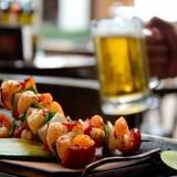 La Cerveceria de Barrio - Miami Beach