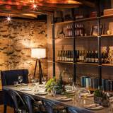 Prepkitchen - Little Italy Private Dining