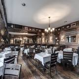 The Federal Grill Private Dining