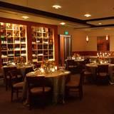 interim restaurant bar - The Kitchen Shelby Farms